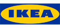 IKEA's logo | Client of FP Executive Search | Recruitment Agency | Outsourcing Company