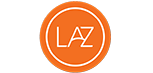 Lazada's logo | Client of FP Executive Search | Recruitment Agency | Outsourcing Company