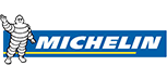 Michelin's logo | Client of FP Executive Search | Recruitment Agency | Outsourcing Company