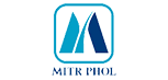 Mitr Phol's logo | Client of FP Executive Search | Recruitment Agency | Outsourcing Company