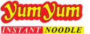 YumYum's logo | Client of FP Executive Search | Recruitment Agency | Outsourcing Company