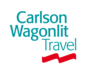 Carlson Wagonlit Travel is a client of FP Executive Search | Recruitment Agency | Outsourcing Company